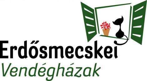 boldogságom társkereső iroda budapest budapest)